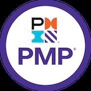 Cертифікат PMP